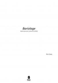 Beriolage