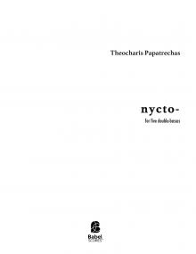 nycto-