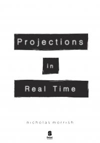 Projections in Real Time