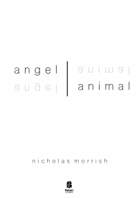 Angel | Animal
