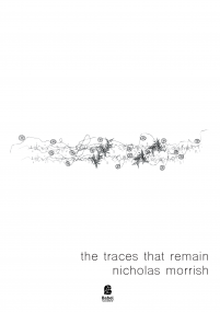 the traces that remain image