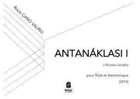 Antanáklasi I