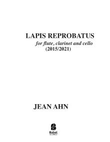 Lapis Reprobatus