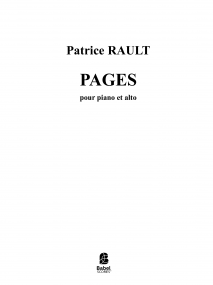 Pages image