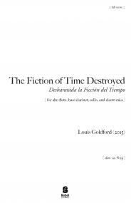 portada_8395.200819.062440_thefictionoftimedestroyed