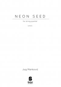 Neon Seed
