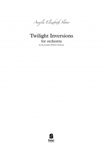 Twilight inversions