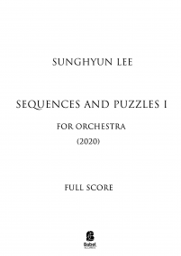 Sequences and Puzzles I