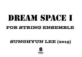 Dream Space I