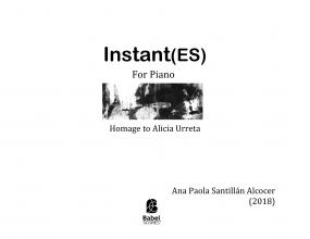 Instant(ES)