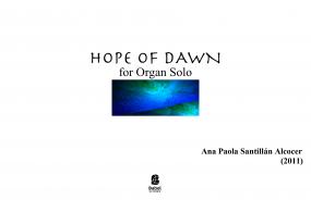 Hope of Dawn