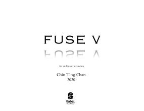 fuse V