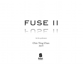 fuse II