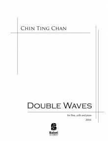 Double Waves image