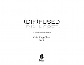 (dif)fused