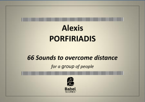 66 Sounds to overcome distance