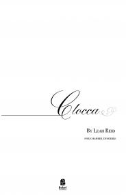 Clocca