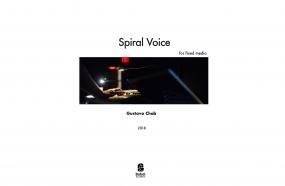 Spiral Voice