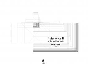 Flutervoice II