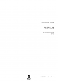 Plerion