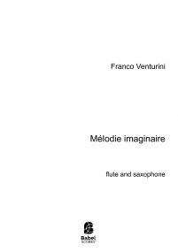 Mélodie imaginaire