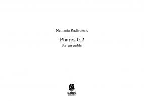 Pharos 0.2