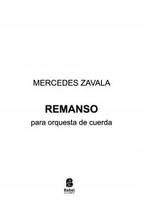 REMANSO