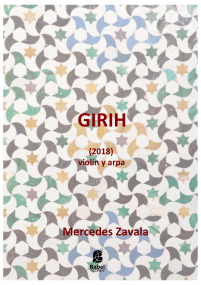GIRIH