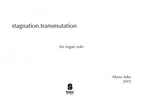 stagnation.transmutation