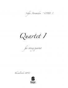 Quartet I
