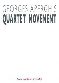 Quartet Movement