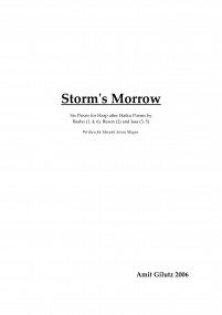 storms_morrow complete z