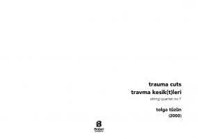 trauma cuts image