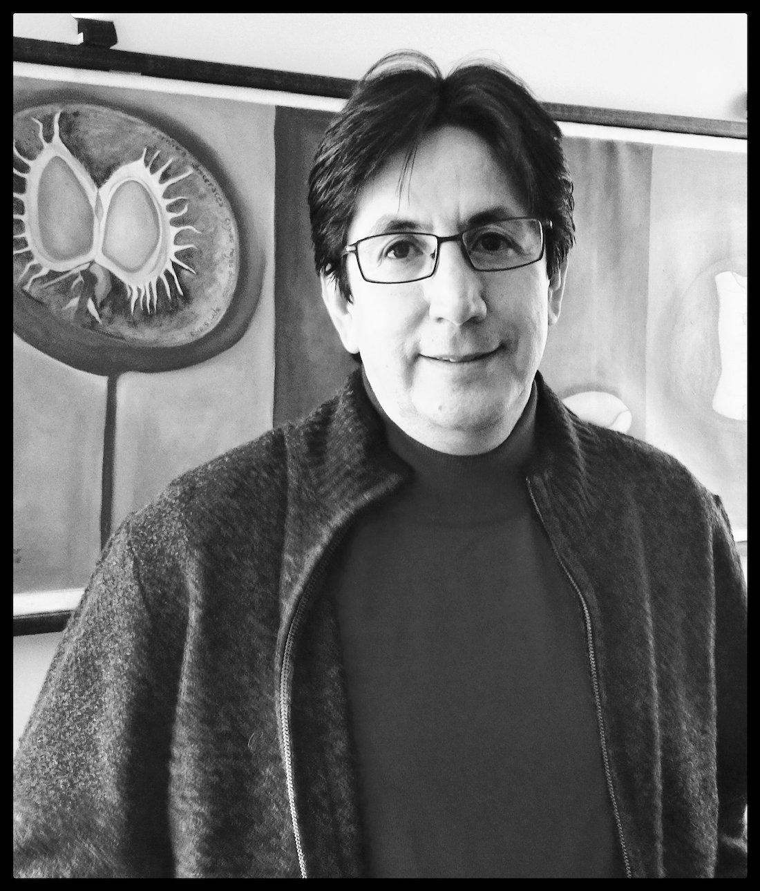 Juan Campoverde