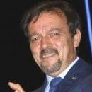 Federico Ermirio