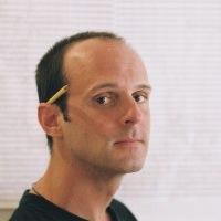 Michael Gatonska