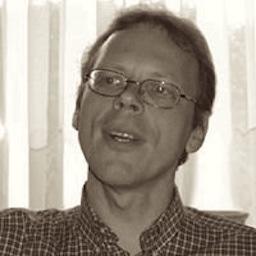 Claude Ledoux