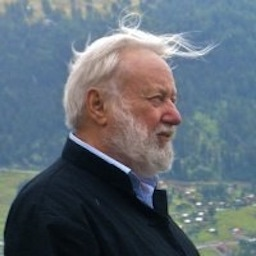 Pierre Mariétan