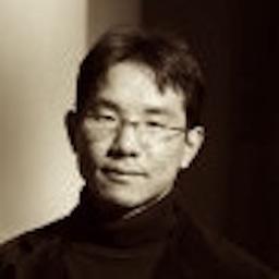 Wataru Miyakawa