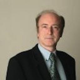 Claudio Vaira