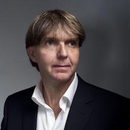 Willem Jeths