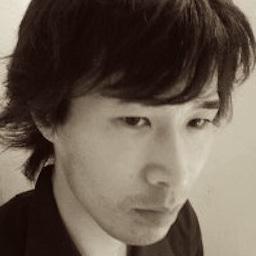 Kazutomo Yamamoto