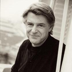 Georges Aperghis