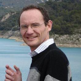 Didier Marc Garin