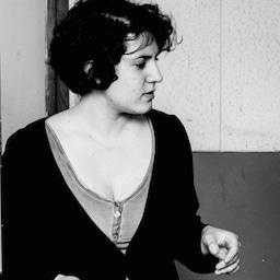 Giulia Lorusso