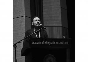 Mustafa-Eren Arın