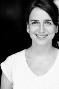 Karin Wetzel
