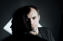 Nicolas Tzortzis
