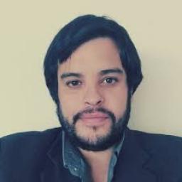 Jose Miguel Arellano