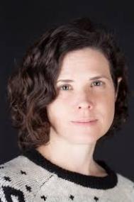 Heather Frasch